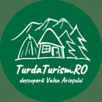 TurdaTurism.RO – descoperă Valea Arieșului